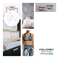 Cool Marble